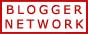 BloggerNetwork.org